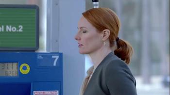 Audi TDI TV Spot, 'Crestco Gas Station' - Thumbnail 9