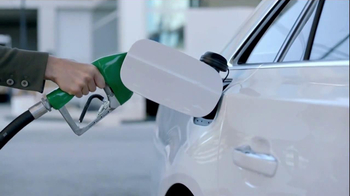 Audi TDI TV Spot, 'Crestco Gas Station' - Thumbnail 5