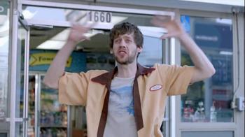 Audi TDI TV Spot, 'Crestco Gas Station' - Thumbnail 8