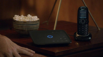 Ooma Pure Voice TV Spot - Thumbnail 4