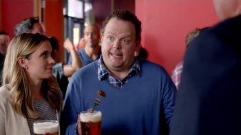 Applebee's 2 for $20 Menu TV Spot, 'Check It Out' Featuring Chris Berman - Thumbnail 7