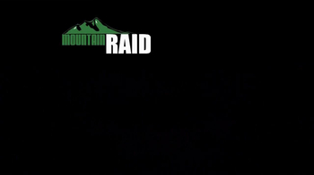 The RAID Series TV Spot - Thumbnail 9