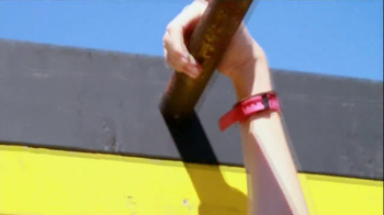 The RAID Series TV Spot - Thumbnail 6