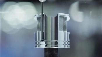 STIHL TV Spot, 'German Engineered U.S. Manufactured' - Thumbnail 1