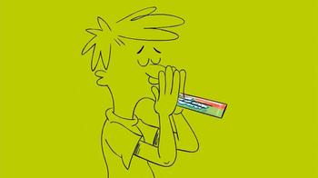 GoGurt TV Spot, 'Paper Plane' - Thumbnail 2
