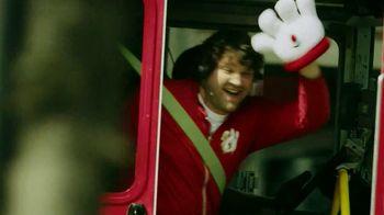 Hamburger Helper Ultimate Helper: Cheddar Broccoli TV Spot, 'Dinner Idea'