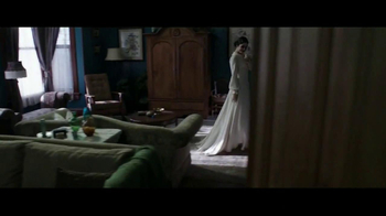 Insidious: Chapter 2 - Alternate Trailer 6