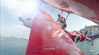 National Red Bull Flugtag TV Spot - Thumbnail 4