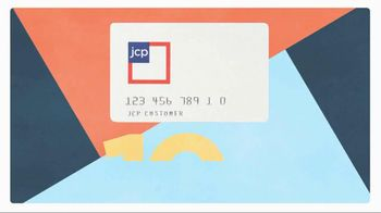JCPenney Labor Day Sale TV Spot, 'Home, Jewelry and More' - 713 commercial airings