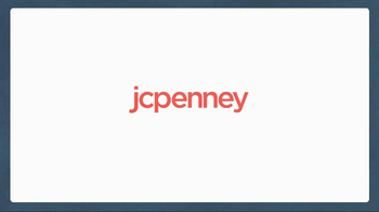 JCPenney Labor Day Sale TV Spot, 'Home, Jewelry and More' - Thumbnail 1