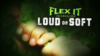 Flextone The Brotherhood TV Spot - Thumbnail 3