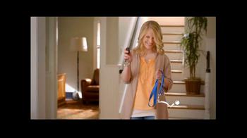 PetSmart Labor Day Sale TV Spot, 'Hills Science Diet' - Thumbnail 2