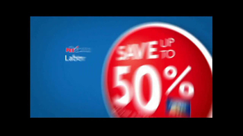 PetSmart Labor Day Sale TV Spot, 'Hills Science Diet' - Thumbnail 5