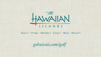 The Hawaiian Islands TV Spot, 'Hula Dancing' - Thumbnail 10