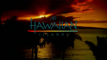 The Hawaiian Islands TV Spot, 'Hula Dancing' - Thumbnail 3