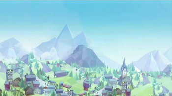 Giant Boulder of Death TV Spot, 'Get Your Rocks Off' - Thumbnail 1
