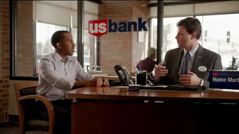 U.S. Bank Home Mortgage TV Spot, 'Moving' - Thumbnail 1