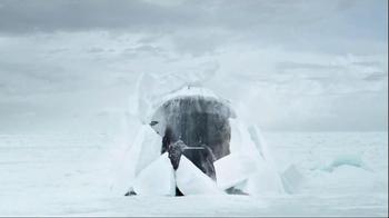 GMC Sierra TV Spot, 'Submarine Hulls' - Thumbnail 7