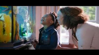PetSmart Fall Savings Sale TV Spot, 'All Things Aquatic' - 134 commercial airings