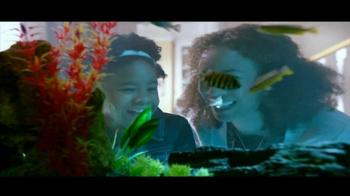 PetSmart Fall Savings Sale TV Spot, 'All Things Aquatic' - Thumbnail 5