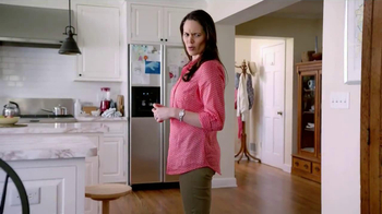 Campbell's Chicken Noodle Soup TV Spot, 'Wisest Kid: Fun Mom' - Thumbnail 9