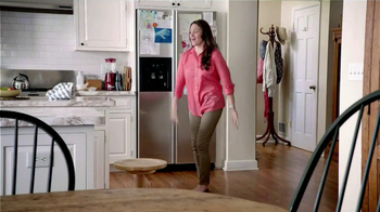 Campbell's Chicken Noodle Soup TV Spot, 'Wisest Kid: Fun Mom' - Thumbnail 3
