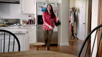 Campbell's Chicken Noodle Soup TV Spot, 'Wisest Kid: Fun Mom' - Thumbnail 5