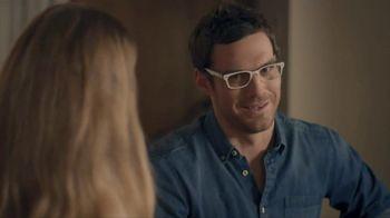Glasses.com 3D Virtual Try-On TV Spot, 'Enjoy'