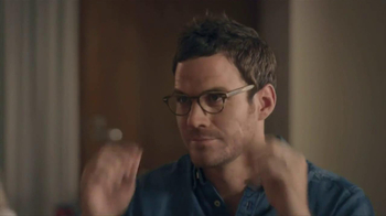 Glasses.com 3D Virtual Try-On TV Spot, 'Enjoy' - Thumbnail 3