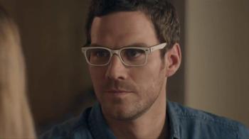 Glasses.com 3D Virtual Try-On TV Spot, 'Enjoy' - Thumbnail 6