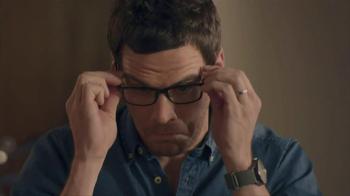 Glasses.com 3D Virtual Try-On TV Spot, 'Enjoy' - Thumbnail 7