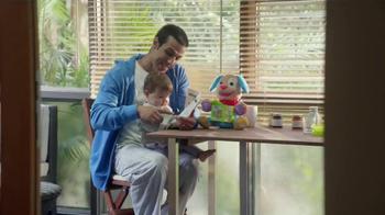 Singin' Storytime Puppy TV Spot - Thumbnail 2
