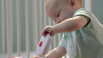 Fisher Price Laugh & Learn Table TV Spot - Thumbnail 7