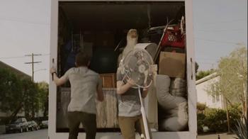 7-Eleven TV Spot, 'Move-In' - Thumbnail 3