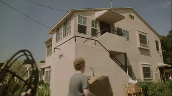 7-Eleven TV Spot, 'Move-In' - Thumbnail 7