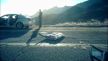 Cadillac Twin Turbo XTS TV Spot, 'Doors' - Thumbnail 3
