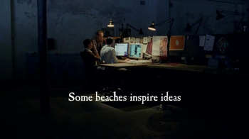 Corona Extra TV Spot, 'Every Beach is Different' - Thumbnail 4