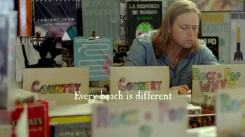 Corona Extra TV Spot, 'Every Beach is Different' - Thumbnail 8