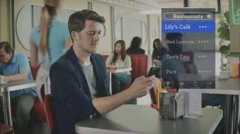 Esurance Mobile App TV Spot, 'Control Freak' - 3949 commercial airings
