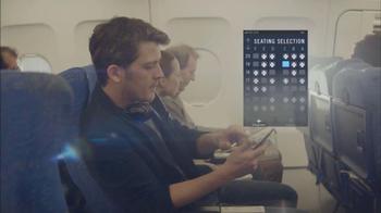 Esurance Mobile App TV Spot, 'Control Freak' - Thumbnail 4