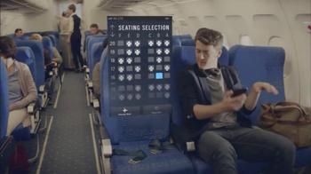 Esurance Mobile App TV Spot, 'Control Freak' - Thumbnail 5