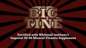 Big Tine TV Spot - Thumbnail 2