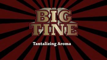 Big Tine TV Spot - Thumbnail 3
