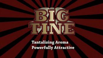 Big Tine TV Spot - Thumbnail 4
