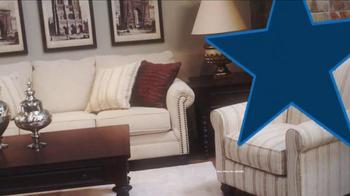 Ashley Furniture Homestore TV Spot, 'Labor Day Savings' - Thumbnail 7