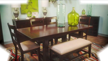 Ashley Furniture Homestore TV Spot, 'Labor Day Savings' - Thumbnail 9