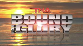 TNA Bound For Glory TV Spot - Thumbnail 2