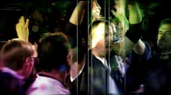 TNA Bound For Glory TV Spot - Thumbnail 3