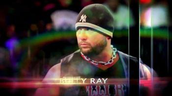 TNA Bound For Glory TV Spot - Thumbnail 5