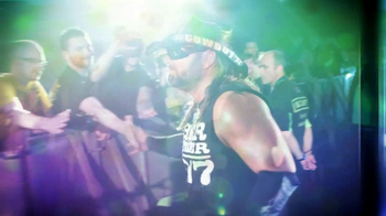 TNA Bound For Glory TV Spot - Thumbnail 6